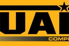 logo-nuair