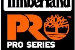 timberlandprosmall_logo